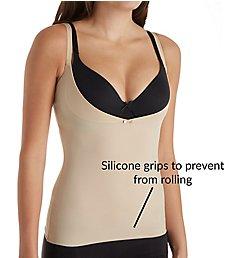 TC Fine Intimates Luxurious Comfort Torsette Camisole 4251