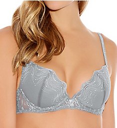 Wacoal Europe Cherish Push Up Bra E113003