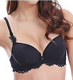 Wacoal Europe Chrystalle Spacer Contour Bra E119004
