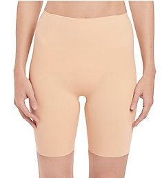 Wacoal Beyond Naked Thigh Slimmer E121006