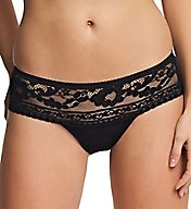 Wacoal Europe Eternal Bikini Panty E130005