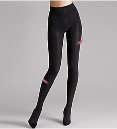 Wolford Individual 100 Leg Support Tights 18975