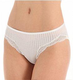 Zimmerli Maude Prive Bikini Brief Panty 2602189